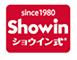 Shouwin ショウイン式
